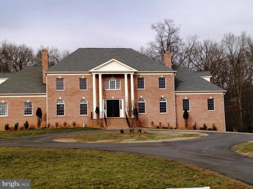 Property for sale at 41884 Creek Bend Pl, Leesburg,  VA 20175