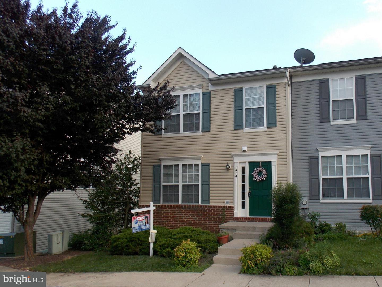 Other Residential for Rent at 414 Pendleton Ln Strasburg, Virginia 22657 United States