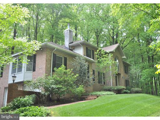 Property for sale at 233 Upper Pike Creek Rd, Newark,  DE 19711