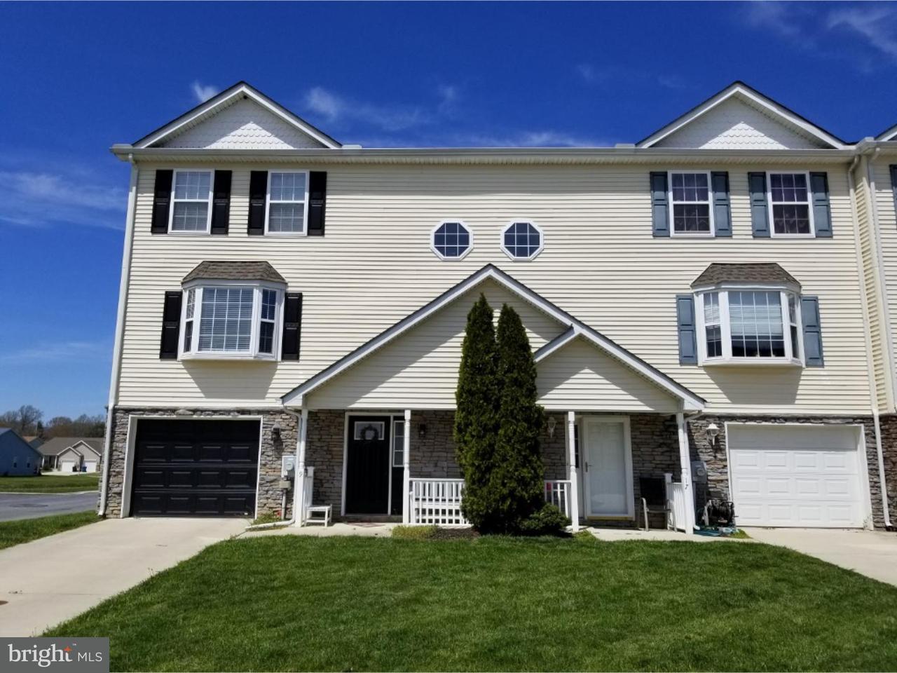 Villa per Vendita alle ore 43 PEPPERWOOD Drive Wyoming, Delaware 19934 Stati Uniti