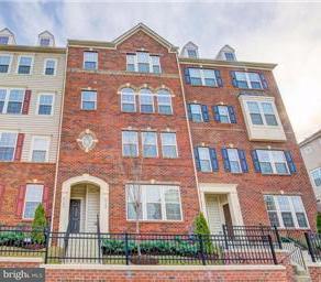Other Residential for Rent at 8115 Greenbelt Station Pkwy #302h Greenbelt, Maryland 20770 United States