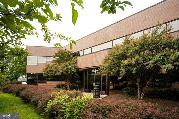 Additional photo for property listing at 9344 Lanham Severn Rd  Lanham, Maryland 20706 United States