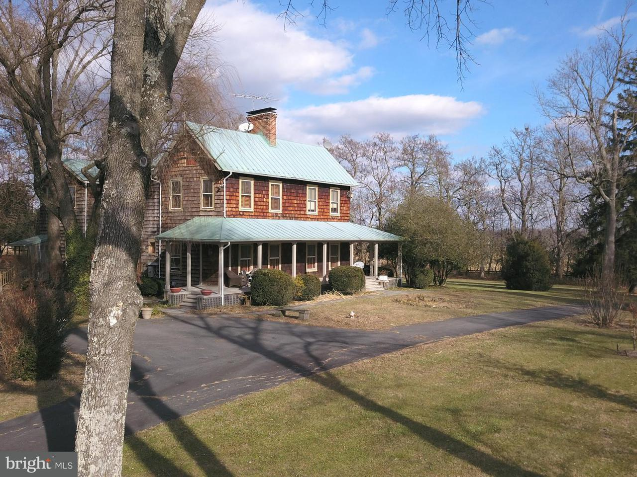 Additional photo for property listing at 21757 James Monroe Hwy 21757 James Monroe Hwy Aldie, Virginia 20105 United States