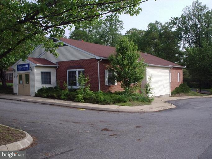 Other Residential for Rent at 1200 Brass Mill Rd #a Belcamp, Maryland 21017 United States