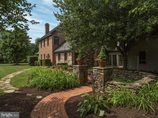 Property for sale at 20141 Colchester Rd, Purcellville,  VA 20132
