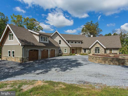 Property for sale at Lovettsville,  VA 20180