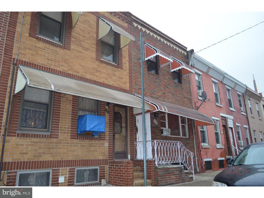 2039 S 9TH ST, Philadelphia PA 19148