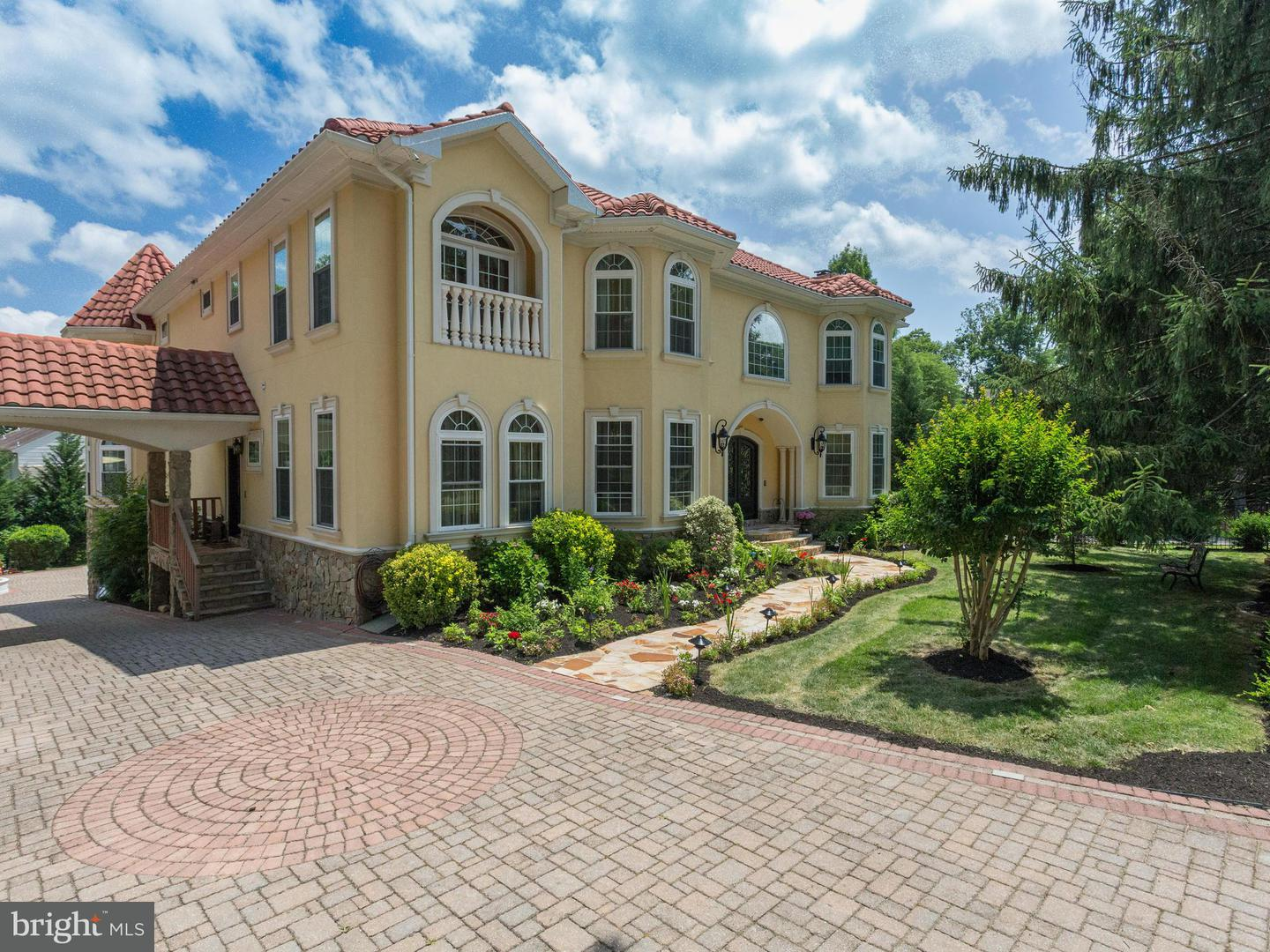 additional photo for property listing at 5315 ox road 5315 ox road fairfax virginia 22030