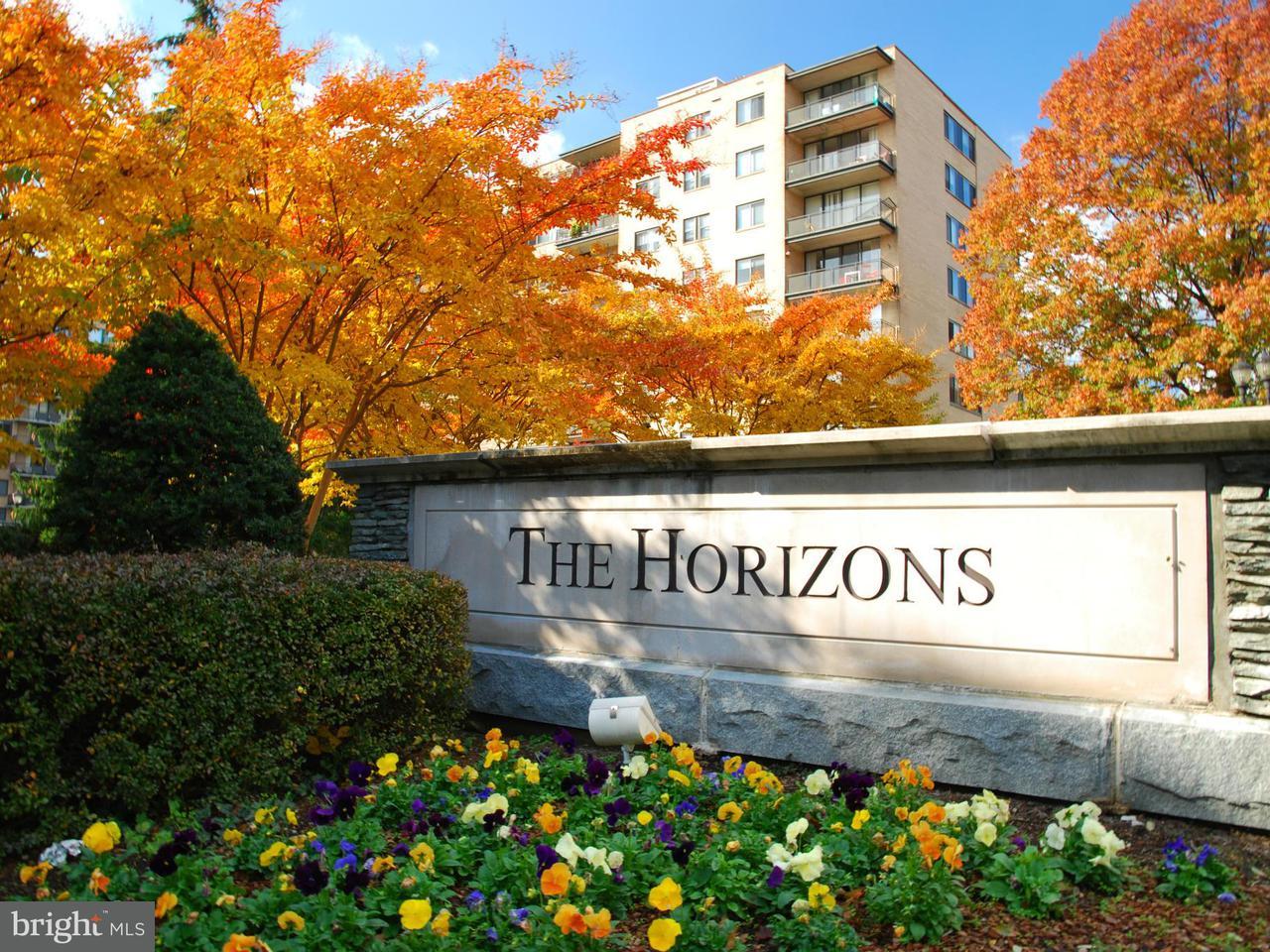 Condominium for Rent at 4320 Old Dominion Dr #001/1 Arlington, Virginia 22207 United States