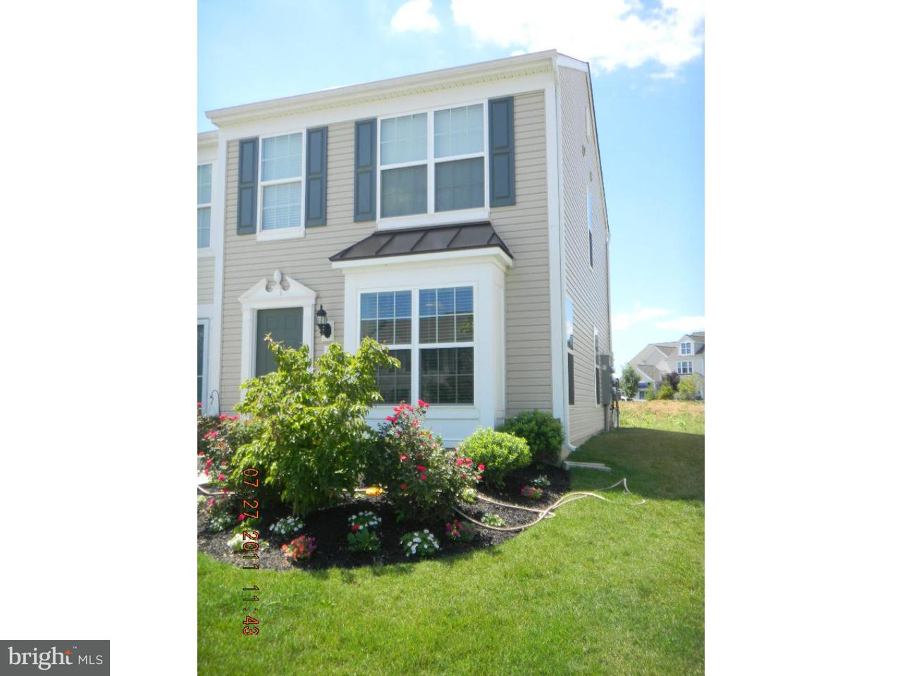 Townhouse for Rent at 1508 ARTISAN Court Breinigsville, Pennsylvania 18031 United States