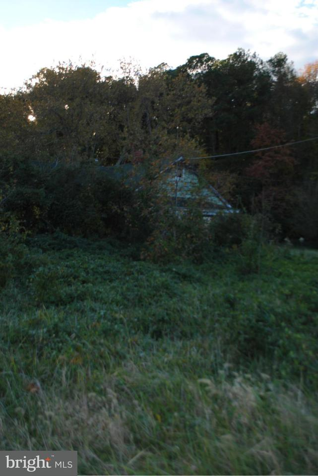 Additional photo for property listing at 2153 Horns Point Rd  Cambridge, Maryland 21613 United States