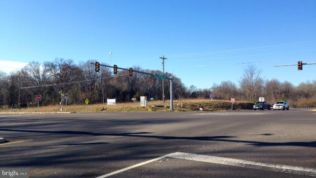 Additional photo for property listing at Rixeyville Rd  Culpeper, Virginia 22701 United States