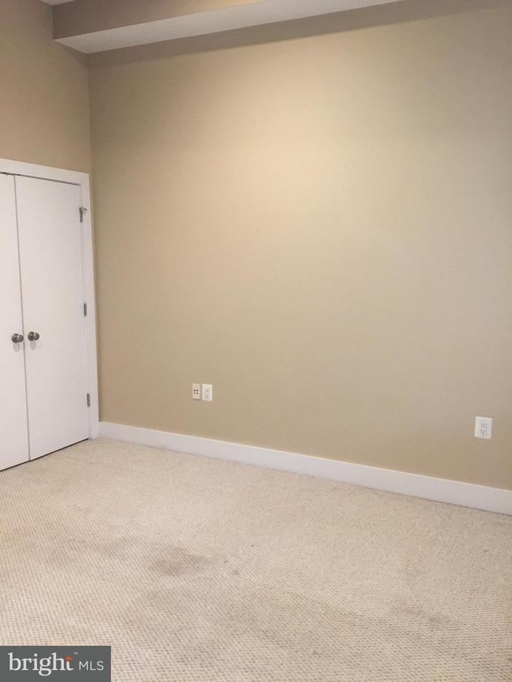 Additional photo for property listing at 1902 4th St Ne #2 1902 4th St Ne #2 华盛顿市, 哥伦比亚特区 20002 美国