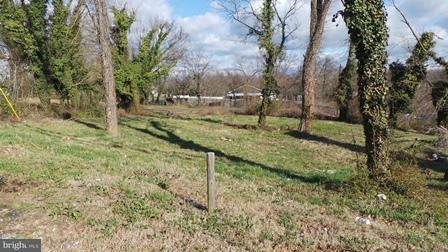 Additional photo for property listing at 6172 Central Ave  Capitol Heights, Maryland 20743 United States