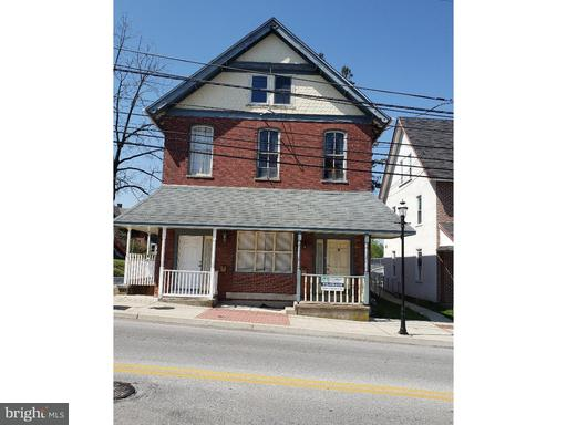 Property for sale at 28 S Warren Ave, Malvern,  PA 19355