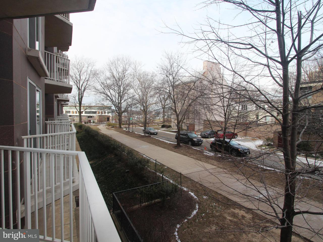 Condominium for Sale at 560 N St SW #n109 Washington, District Of Columbia 20024 United States