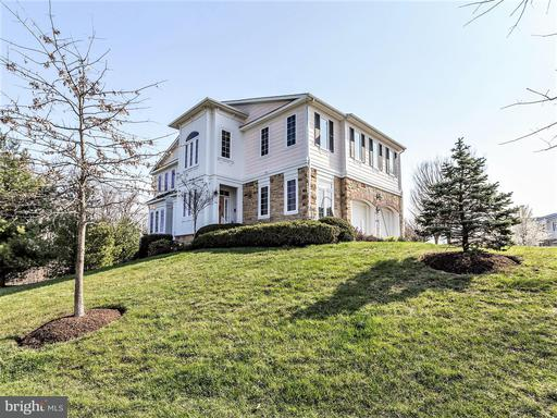 Property for sale at 8808 Endless Ocean Way #78, Columbia,  MD 21045