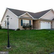Single Family for Sale at 769 Shook Ct W Greencastle, Pennsylvania 17225 United States