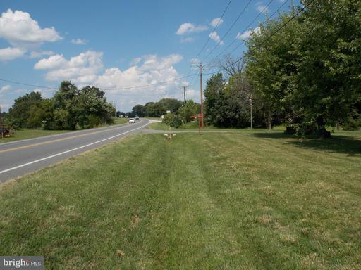 Property for sale at 3473 Catlett Rd, Catlett,  VA 20119