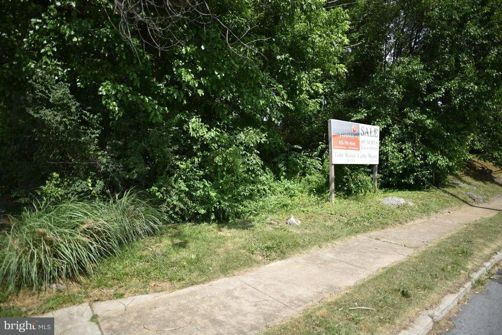 Additional photo for property listing at 1369 Marshall St  Hagerstown, Maryland 21740 United States