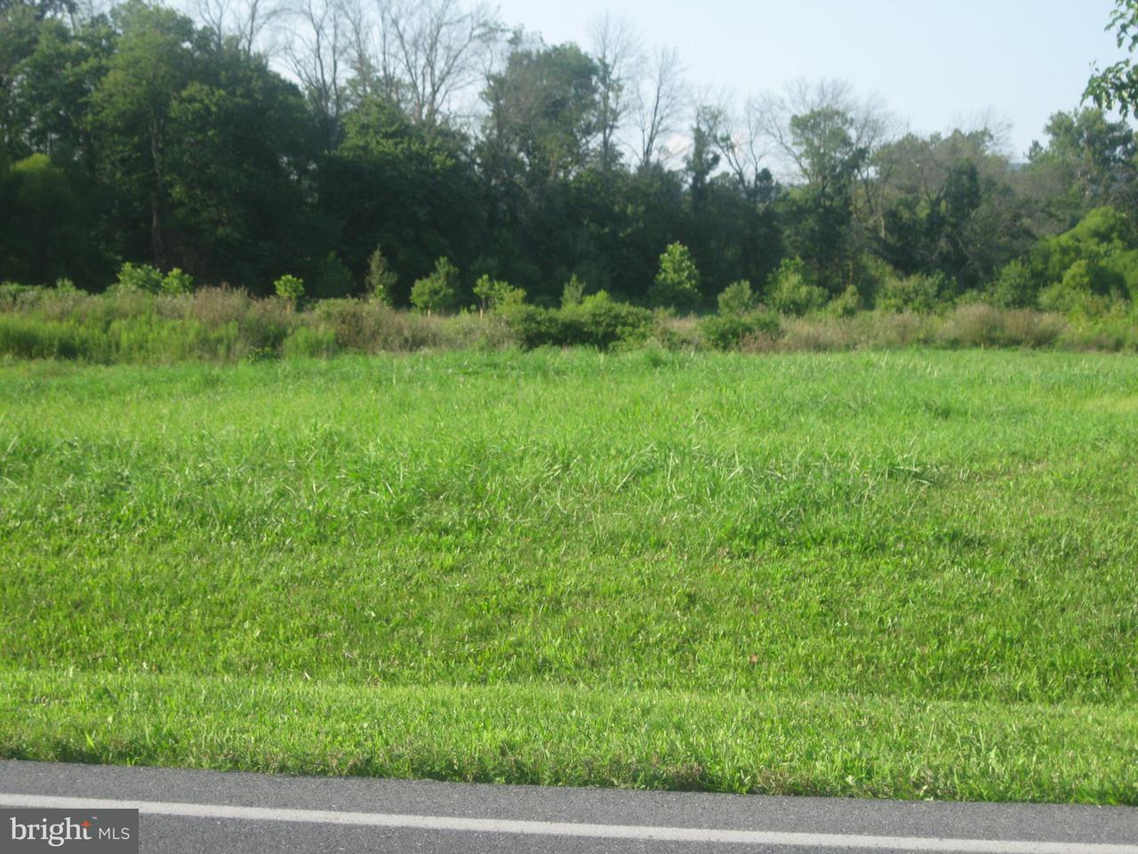 Additional photo for property listing at Welty Road Welty Road Waynesboro, 賓夕法尼亞州 17268 美國