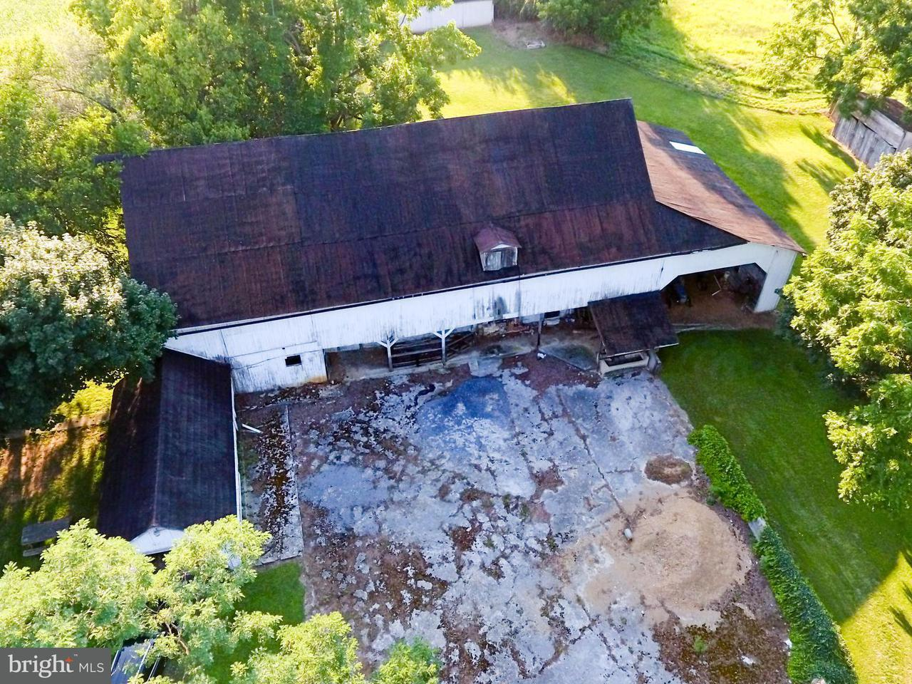 Additional photo for property listing at 9389 Molly Pitcher Hwy N 9389 Molly Pitcher Hwy N Greencastle, Пенсильвания 17225 Соединенные Штаты