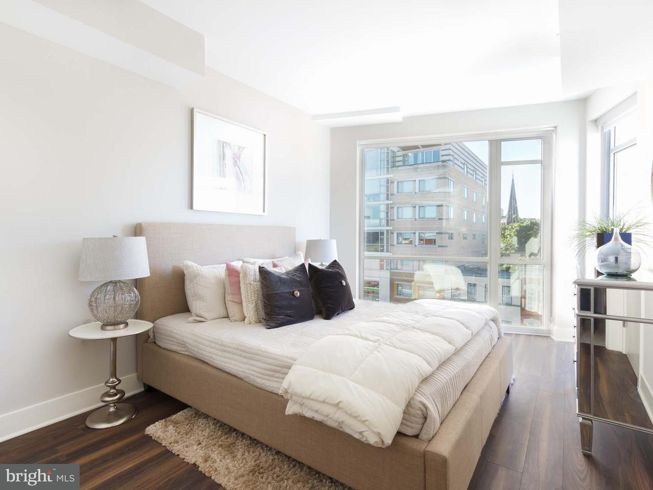 Additional photo for property listing at 1311 13th St Nw #Ph-1 1311 13th St Nw #Ph-1 Washington, コロンビア特別区 20005 アメリカ合衆国