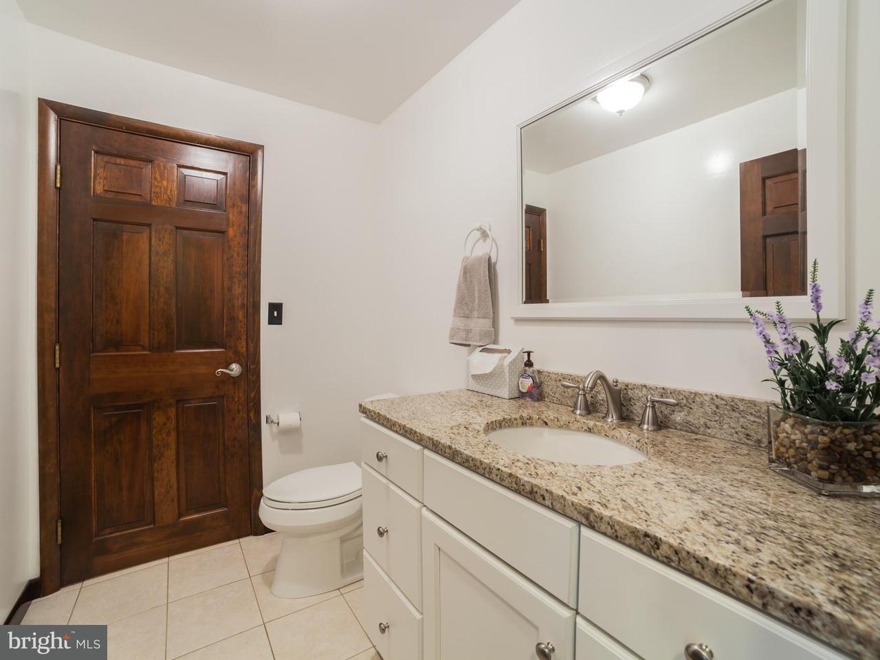 Einfamilienhaus für Verkauf beim 183 Beaver Trail 183 Beaver Trail North East, Maryland 21901 Vereinigte Staaten