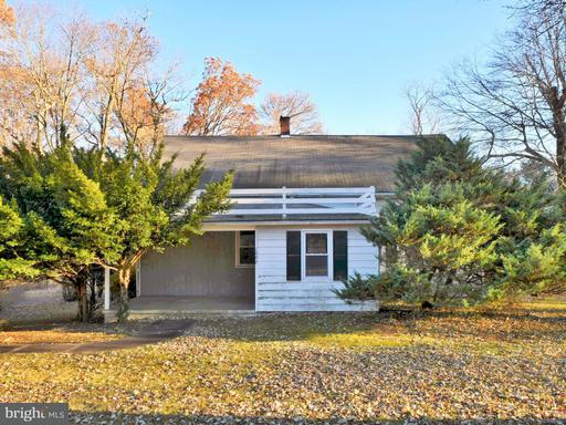 Property for sale at 1007 Carsins Run Rd, Aberdeen,  MD 21001