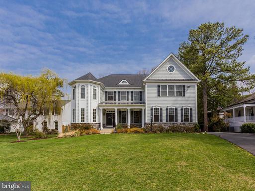 Property for sale at Mclean,  VA 22101