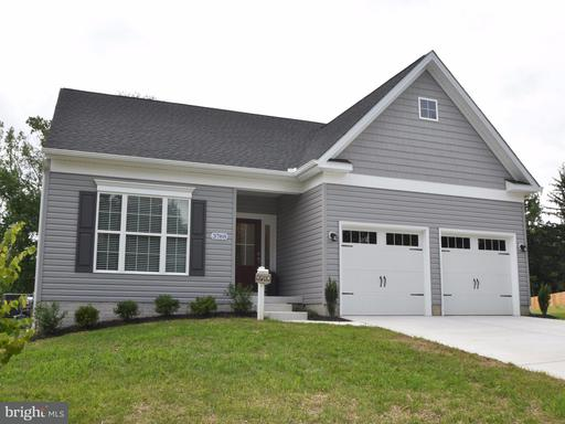 Property for sale at 3790 Smiths Landing Ct, Abingdon,  MD 21009
