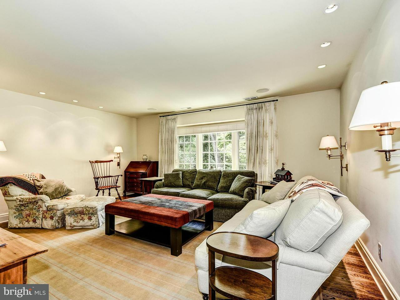 Additional photo for property listing at 2013 Homewood Road 2013 Homewood Road Annapolis, Maryland 21409 Stati Uniti