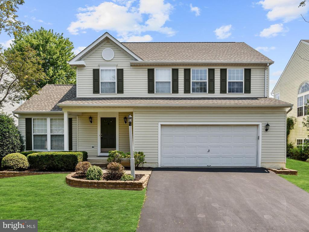 8207  BLACK DIAMOND COURT, Pasadena in ANNE ARUNDEL County, MD 21122 Home for Sale