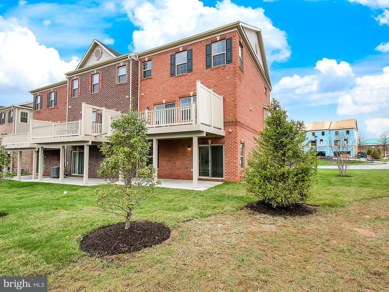Single Family for Sale at 14051 Fox Hill Rd Sparks Glencoe, Maryland 21152 United States