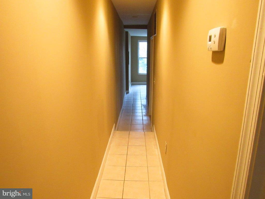 Other Residential for Rent at 1833 Baltimore St W #b Baltimore, Maryland 21223 United States