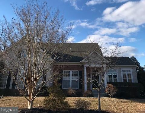 Maison unifamiliale pour l Vente à 7592 Easton Club Drive 7592 Easton Club Drive Easton, Maryland 21601 États-Unis