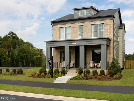 Property for sale at 42031 Guardfish Way, Ashburn,  VA 20148