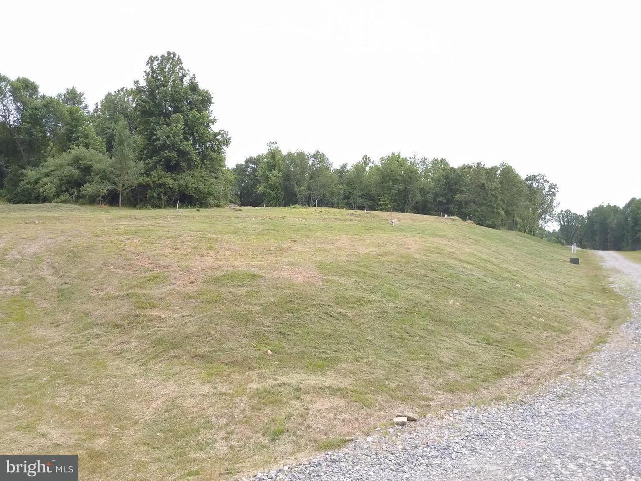 Land for Sale at 15135 Devlin Dr Glenelg, Maryland 21737 United States