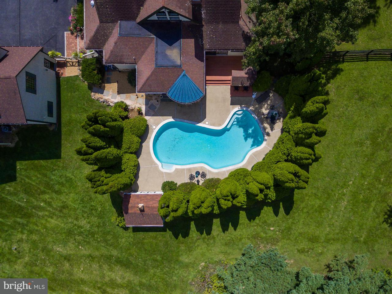 Additional photo for property listing at 38038 W Colonial Hwy 38038 W Colonial Hwy Hamilton, バージニア 20158 アメリカ合衆国