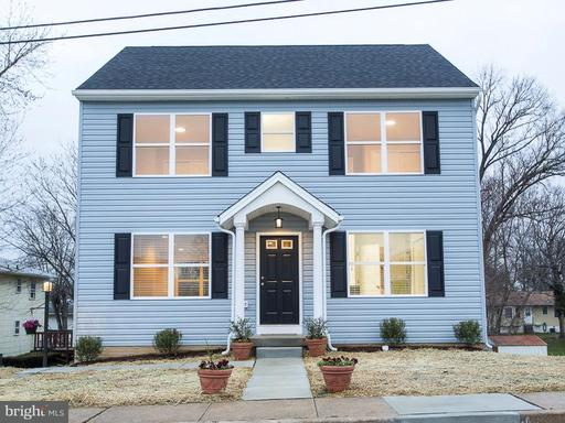 Property for sale at 143 Wesley Ave, Baltimore,  MD 21228
