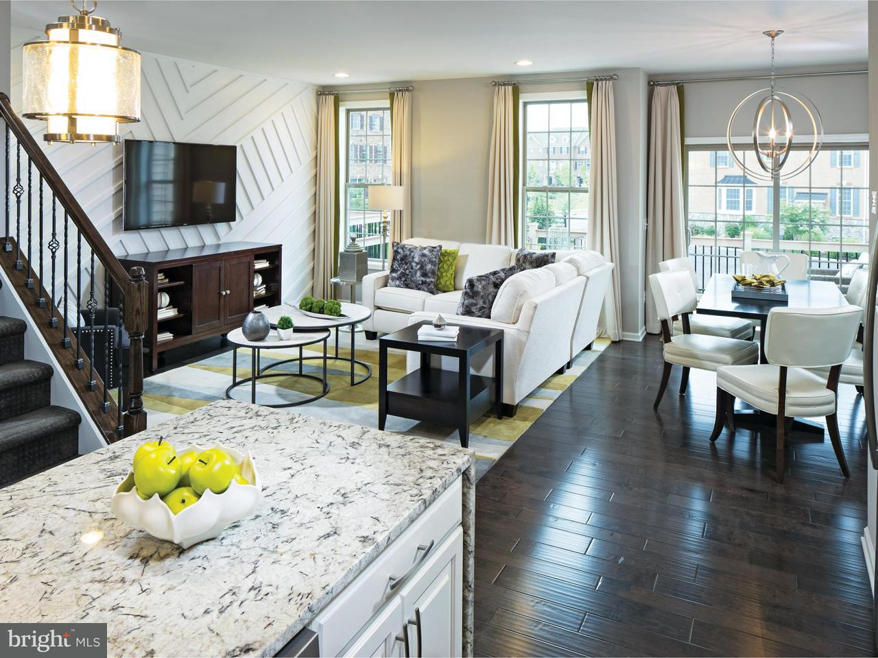 Additional photo for property listing at 22639 Norwalk Sq  Ashburn, Virginia 20148 United States