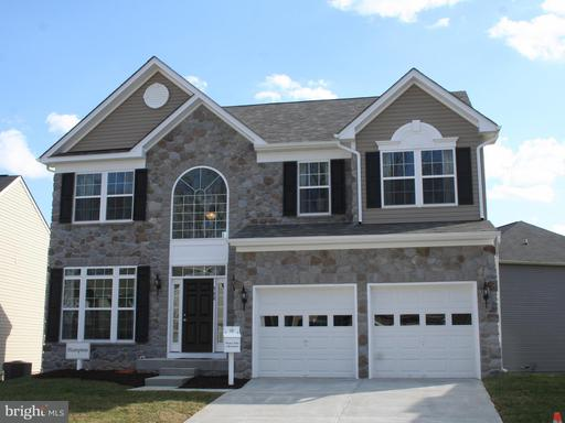 Property for sale at 1 Peverly Run Rd, Abingdon,  MD 21009