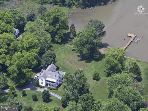 Property for sale at 26210 Royal Oak Rd, Royal Oak,  MD 21662