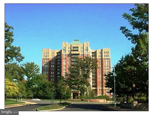 Property for sale at 11776 Stratford House Pl #1202, Reston,  VA 20190