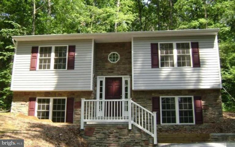 Other Residential for Rent at 605 Eastover Pkwy Locust Grove, Virginia 22508 United States