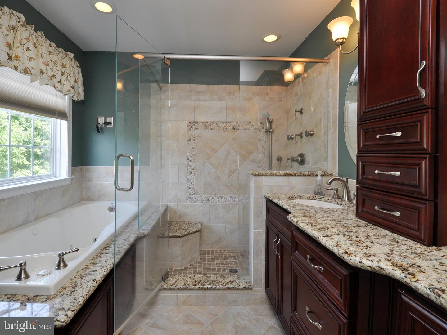 Other Residential for Rent at 4115 Fern Ct King George, Virginia 22485 United States