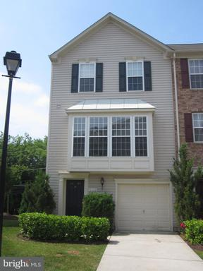 Property for sale at 9449 Birdhouse Cir #33, Columbia,  MD 21046