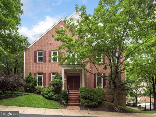 Property for sale at 2123 21st Rd N, Arlington,  VA 22201