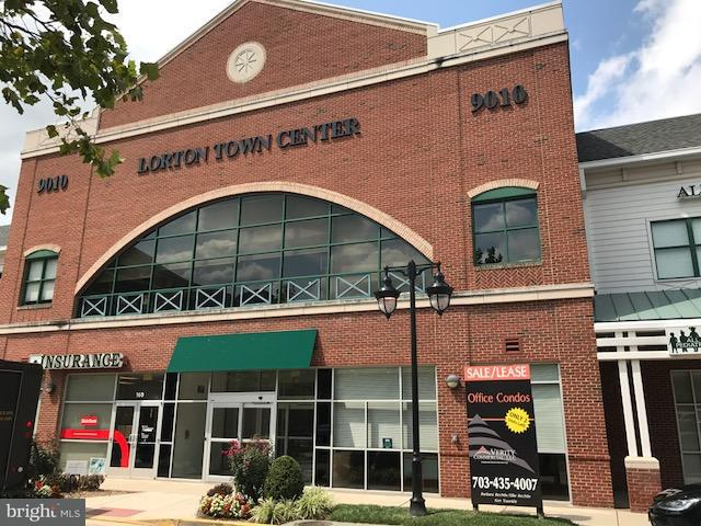 Other Residential for Rent at 9010 Lorton Station Blvd #240 Lorton, Virginia 22079 United States