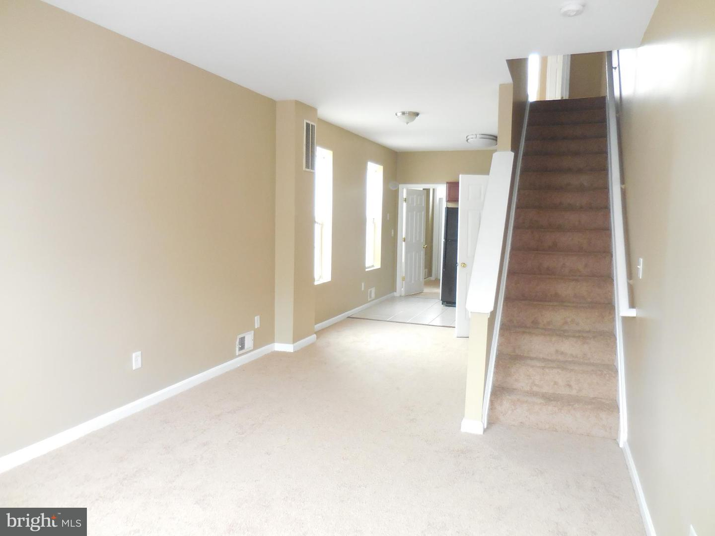 Other Residential for Rent at 400 Montford Ave N Baltimore, Maryland 21224 United States